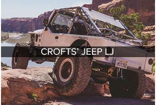 crofts-lj-thumbnail.jpg