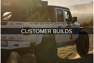 customer-builds-thumbnail.jpg