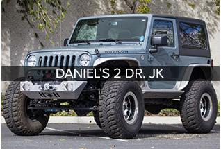 daniels-2dr-jk-thumbnail.jpg