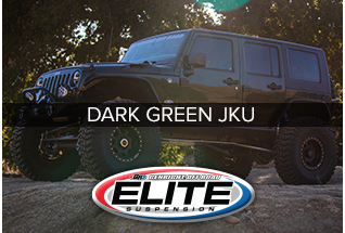 dark-gree-jk-thumb-elite.jpg