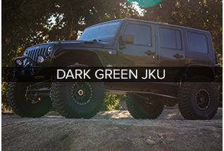 dark-gree-jk-thumb.jpg
