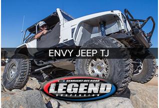 envy-tj-thumbnail-legend.jpg