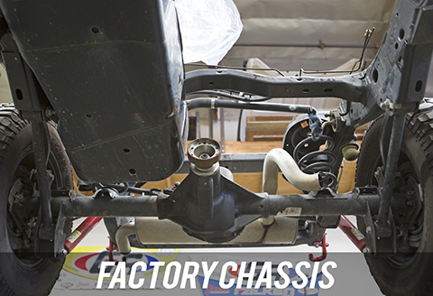 factory-chassis-480.jpg
