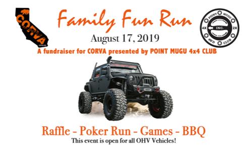 family-fun-run.png