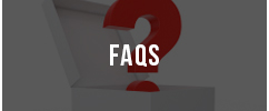 faqs-button-2.jpg