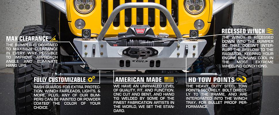 genright-jeep-jku-front-bumper-specs.jpg