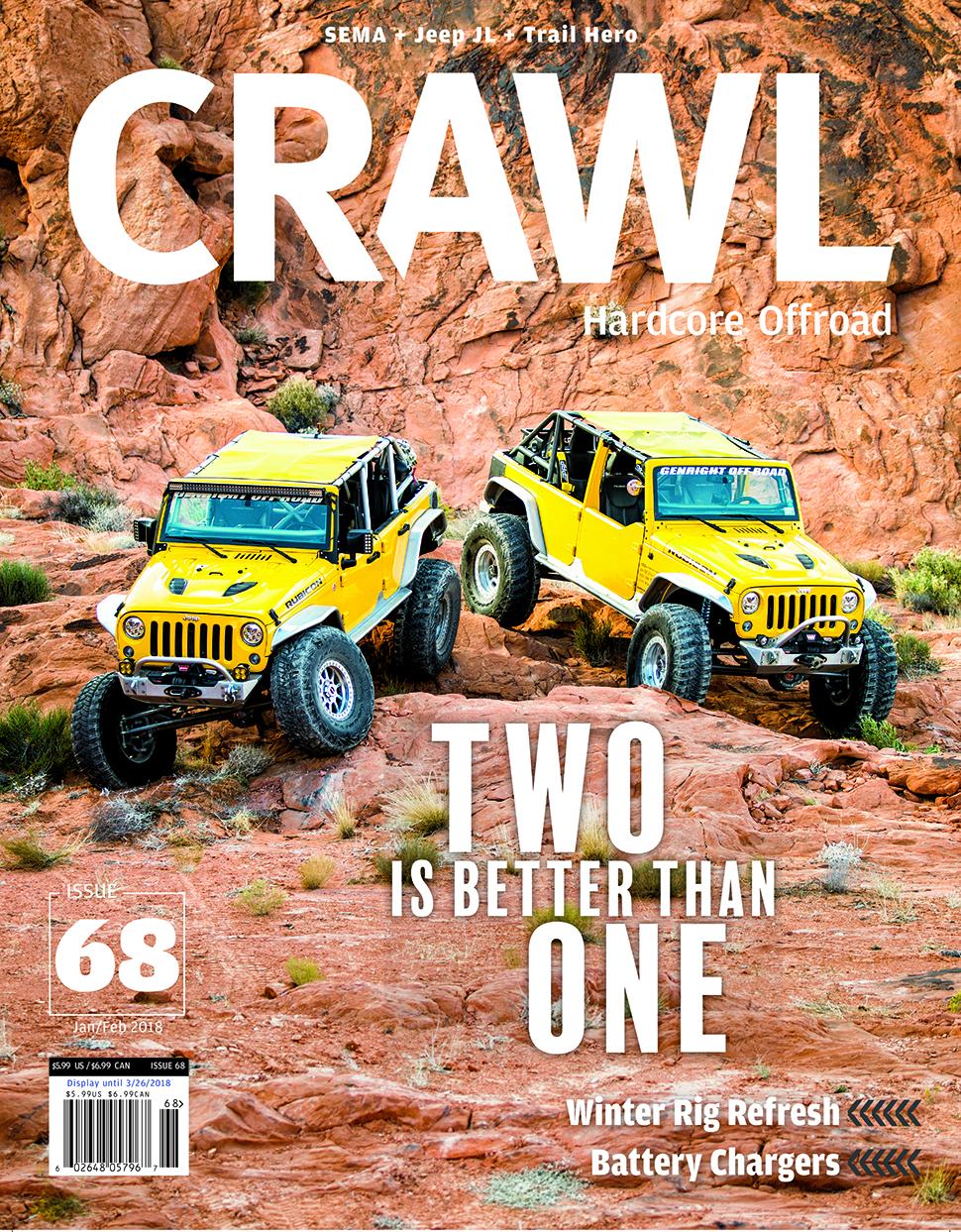 gr-crawl-cover-issue-68-web.jpg