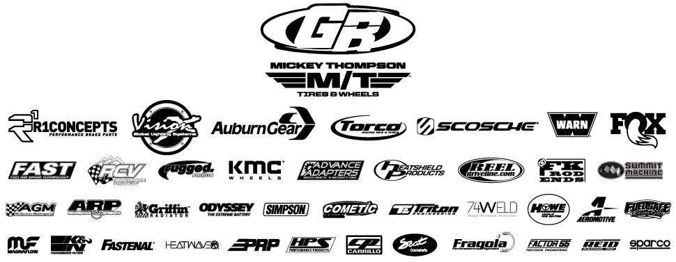 gr-jp98-sponsor-logos.jpg