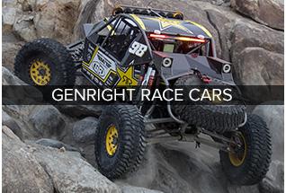 gr-racecars-thumbnail.jpg