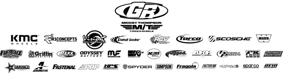 gr-racing-sponsors-970px.jpg