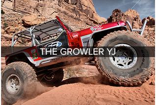 growler-thumbnail.jpg