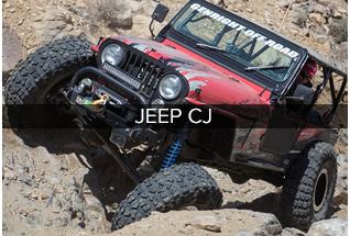 jeep-cj-thumbnail-web.jpg