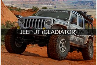 jeep-jt-thumbnail-web.jpg