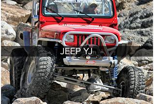 jeep-yj-thumbnail-web.jpg