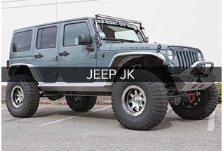 jeepjk-thumbnail-web.jpg