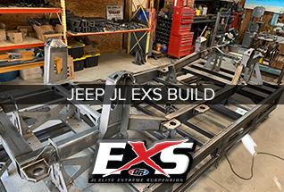 jeepjlexsbuild-gallery-thumb.jpg