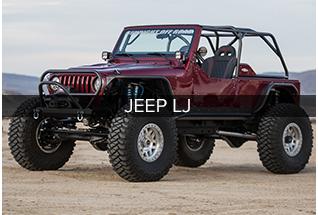 jeeplj-thumbnail-web.jpg