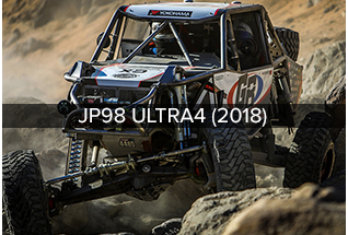 jp98-2018-thumbnail.jpg