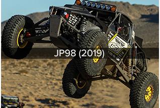 jp98-2020-thumbnail.jpg