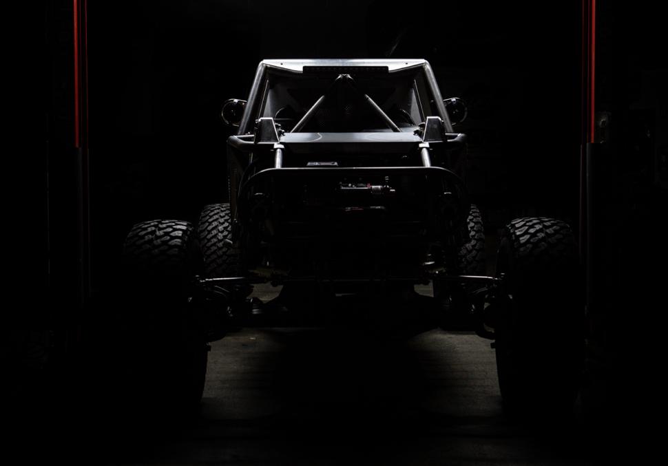 jr-buggy-01.jpg