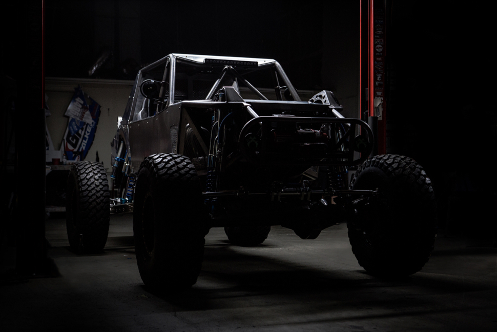 jr-buggy-02.jpg