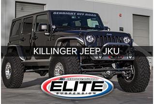 killinger-jk-thumbnail-elite.jpg