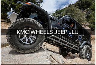 kmc-jl-thumbnail.jpg