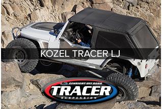 kozel-lj-thumbnail-tracer.jpg