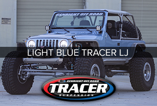 lightbluetracerljthumbnail-good.jpg