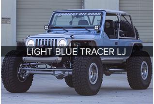 lightbluetracerthumb.jpg