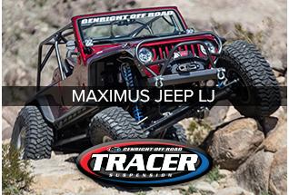 maximus-lj-thumbnail-tracer.jpg