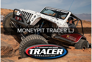 moneypit-fechner-tracer-gallery-thumbnail-with-logo.jpg