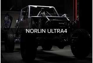 norlin-gallery-thumbnail.jpg