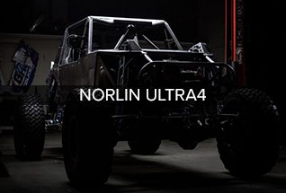 norlinultra4thumb1.jpg