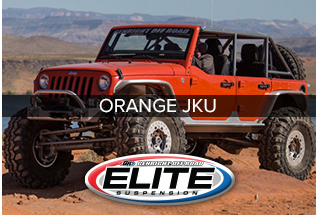 orange-jk-thumbnail-elite.jpg