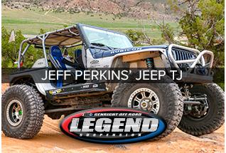 perkins-thumbnail-legend.jpg