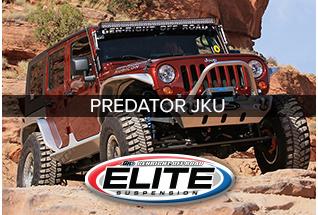 predator-jk-thumbnail-elite.jpg