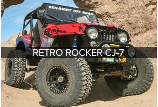 retrorocker-thumbnail.jpg