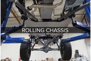 rollingchassis-thumbnail.jpg