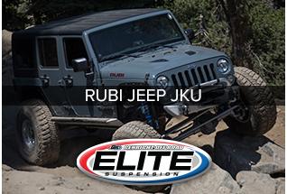 rubi-jk-thumbnail-elite.jpg