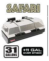 safari-info.jpg