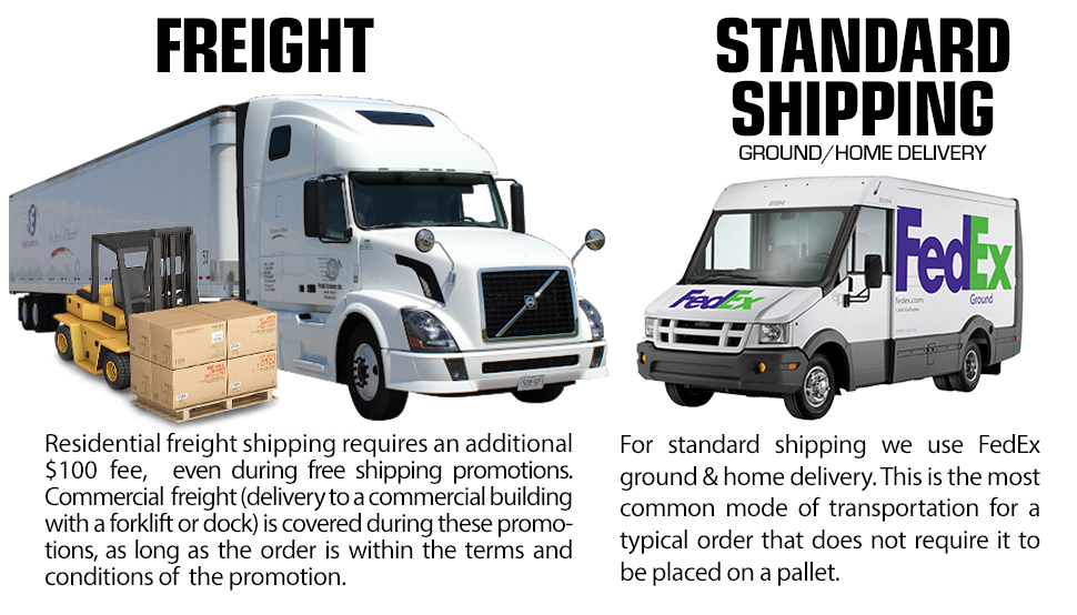 shipping-freight-vs-standard-revised.jpg