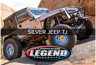 silver-tj-thumbnail-legend.jpg