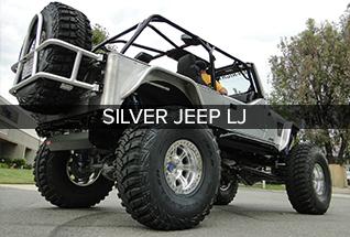 silverljthumb1.jpg