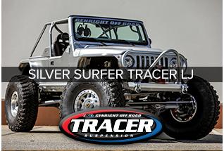 silversurfer-lj-thumbnail-tracer.jpg