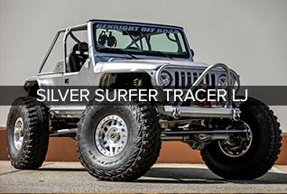silversurferthumb.jpg