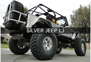 sliver-lj-thumbnail.jpg