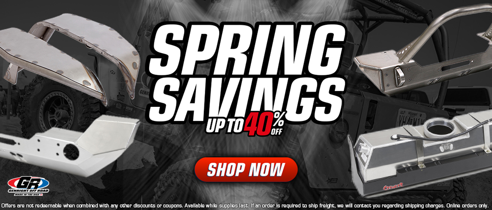 spring-savings-genright-banner-2020.jpg