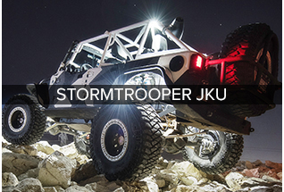 stormtrooper-jk-thumbnail.jpg