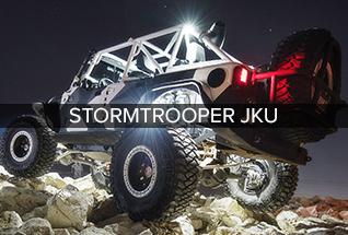 stormtrooperthumb1.jpg